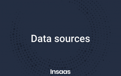 How can you combine different data silos?