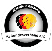 KI Bundesverband e.V. - AI Made in Germany