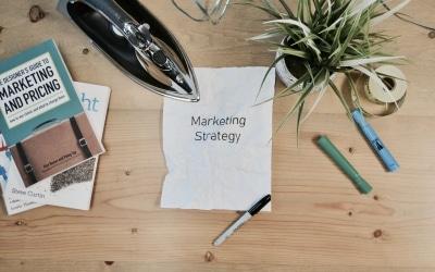 Wie sieht die Markenstrategie der Zukunft aus?