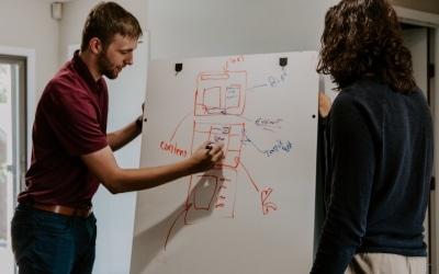 Wie Unternehmen Customer Centricity für sich messbar machen können: Einblicke in unser Forschungsprojekt mit LMU und IUBH