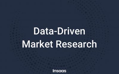 Wie effektiv ist datengetriebene Marktforschung?