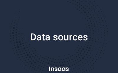 Wie kann ich verschiedene Datensilos vereinigen?